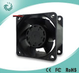 Ventilateur de C.C de qualité pour le produit 60X38mm d'air