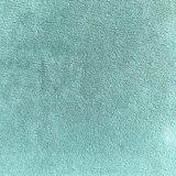 tissu du sofa 100%Nylon avec antipoussière et imperméable à l'eau (mouvement)