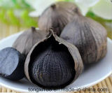 Продукт высокого качества одиночного черного чеснока