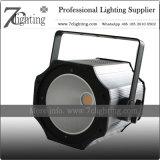 200W穂軸LEDの同価は白くか暖かい白とできる