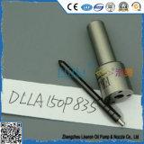 Gicleur de Denso de qualité d'Erikc Dlla150p835 pour Hino