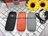 Grundlegendes Telefon der Stufeen-N3310 mit vollen Funktionen für Mobiltelefon