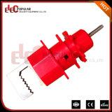 Elecpopular 베스트셀러 제품 세륨 표준 안전 보편적인 벨브 자물쇠