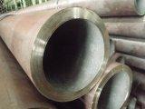 S355 tubo de acero, E355 tubo de acero, tubo de acero en En10297-1 E235