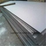 Roestvrij staal Sheet&Plate 321 Goede Kwaliteit en Lage Prijs