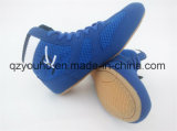 MID Fighting PRO Competition Light Weight Flexible Men's Boxing Shoes