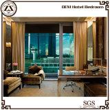 Простыни гостиницы изготовления OEM