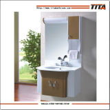 Armoire de toilette en PVC (TH21001)