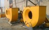 Ventilator de met geringe geluidssterkte van de Ventilator van de Lucht van de Samenvloeiing FRP GRP
