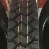 auf Verkauf Doubleroad 12r22.5 LKW-Reifen