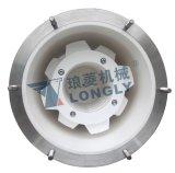 Pin de NT-V10L o tipo máquina de pulir de la clavija