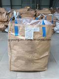 Sac enorme sac chimique du sable pp de grand/sac en bloc