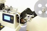 ベルトの高速超音波ラベルのカッター(ALC-108HB)