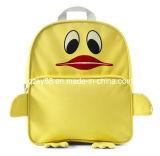 Saco bonito de 2015 cabritos do saco de escola das crianças da forma