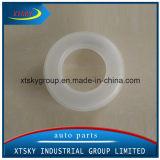 Muffa di plastica CF1650 dell'unità di elaborazione di filtro dell'aria della muffa di alta qualità di Xtsky