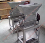 De de hete Verkopende Machine van de Maalmachine van het Fruit/Leverancier van China van de Verpletterende Machine van de Wortel