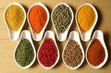 Lécithine de soja de catégorie comestible de constructeur de lécithine de soja