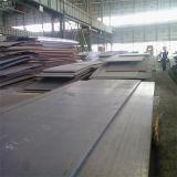 A588 Grade ein Corten Plate Corten B Steel Sheet