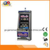 Raad van het Spel van het Casino van de Arcade Jamma van de pot O de Gouden
