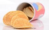 Brot-Verbesserer-Kuchen-Emulsionsmittel Datem E472e