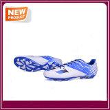 Chaussures neuves du football de type de vente chaude avec la bonne qualité