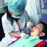 2016 wegwerfbares Dental Kit für Medical Use