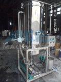 Degasser elétrico do vácuo do aquecimento (ACE-TQG-2X)