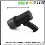 Preço Handheld brilhante durável do projector do diodo emissor de luz
