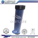 Воздушный фильтр Replacemant P829333 для кота, Kumatsu Donaldson, John Deere, Jcb