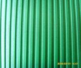 Анти--Истирательный резиновый лист, кислотоупорный резиновый лист, удобный резиновый лист