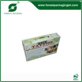 2015 Fancy New Design Colourful Cardboard Box Ep3621056
