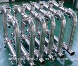 水フィルタータンク/水清浄器/水フィルター