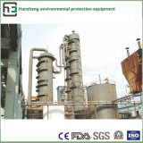 Desolforazione e strumentazione di Funzionamento-Industria di Denitration