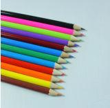 خشبيّة لون قلم لأنّ مدرسة قرطاسيّة إمداد تموين