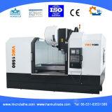 Vmc1370縦のタイプCNCのマシニングセンター、工場製造業者CNC機械