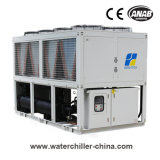 Refrigeratore industriale raffreddato aria di alta qualità per metallo Wotking