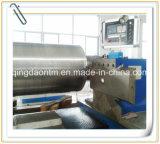 Tornio professionale di CNC di alta qualità della Cina con la funzione di macinazione (CK61160)