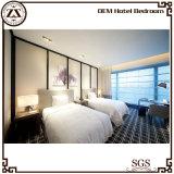 8 Jahr-Garantie-Hotel-Bett-Rahmen