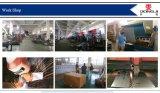 Sheet Metal Fabrication China de fábrica directo