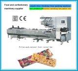 Automatic Feeding Line (YW-ZL400A)の水平のPackaging Machine