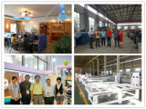 Niedriger Preis CNC-hölzerne Möbel, die Fräser, CNC-Fräser-Maschine für Verkauf schnitzen