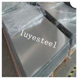 Плита 309S листа нержавеющей стали износоустойчивая стальная