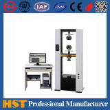 Computer-Steuerelektronische Universalprüfungs-Maschine von Hensgrand