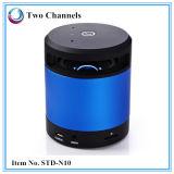 Mini Speaker (M-2)