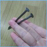 """1 """" - 6 """" отполировали ногти плоской головки общие для конструкции"""