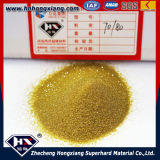 Bom Quality Industrial Synthetic Diamond para Making Abrasive Tools