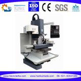 Gsa 5の軸線CNCの縦のフライス盤Vmc1060A