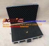Cassa di strumento di alluminio durevole e multifunzionale (BSC5188R)