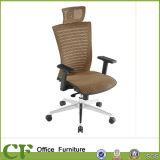 BIFMA 증명서 사무실 메시 의자 디자인으로