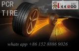 Pneu de véhicule bon marché d'automobile 205/50r15